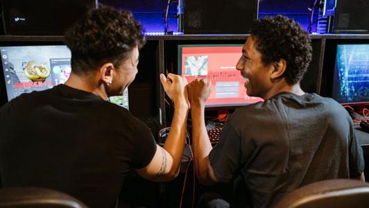 Post image Creating Game Designs - Creating Game Designs